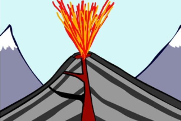 NOVA | Meet the Volcanoes