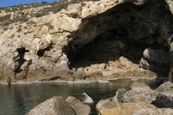 NOVA | A Neanderthal Burial: Decoding Neanderthals