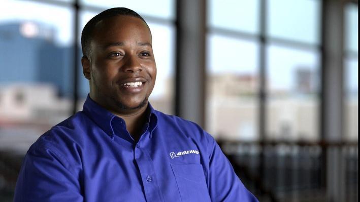 Engineer Profile: Myron Fletcher