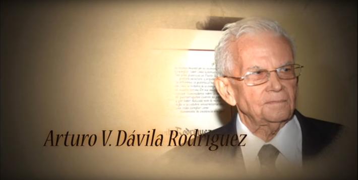 Arturo Davila