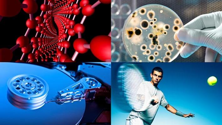 What Can Nanotechnology Do for You?