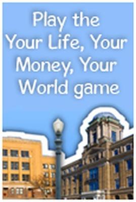 Your Life, Your Money | Educators & Families: Facilitators Guide