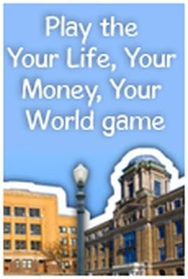 Your Life, Your Money | Play the Game