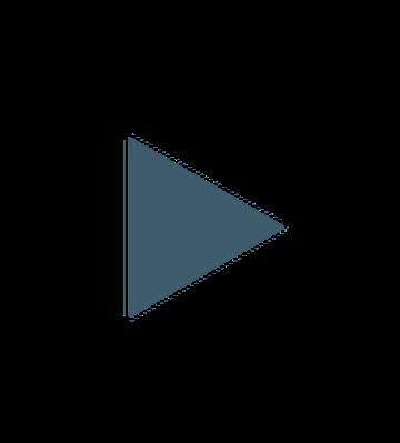 Colored Arrows   Clipart