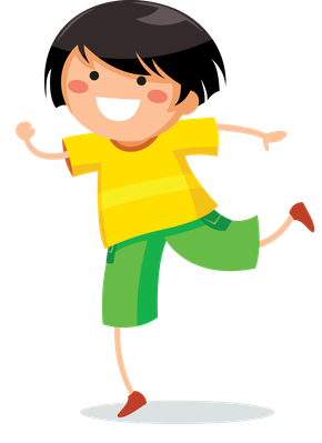 Kids Collection   Clipart