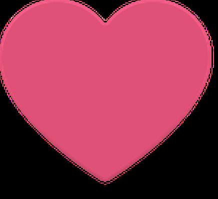 Hearts | Clipart