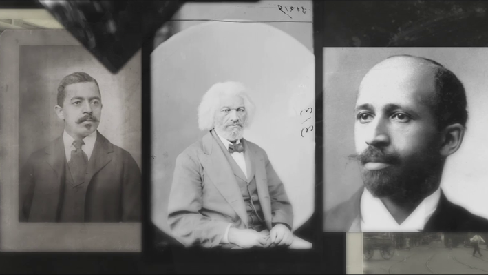 1895: A Turning Point in Black History