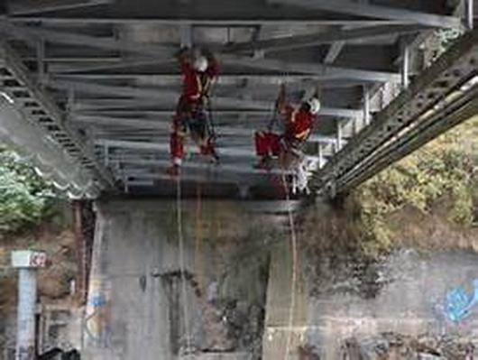 What are the Responsibilities of a Bridge Inspector?