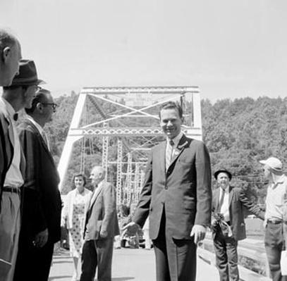 This Week in WV History June 17