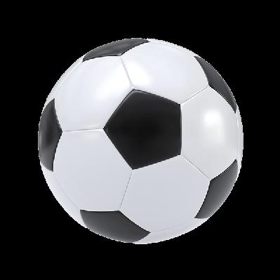 Soccer | Clipart
