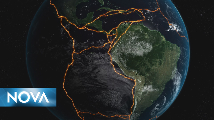 Treasures of the Earth | When Did Plate Tectonics Begin?