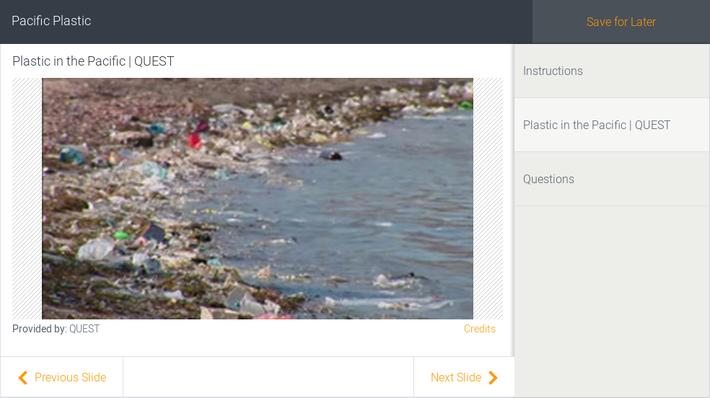Pacific Plastic