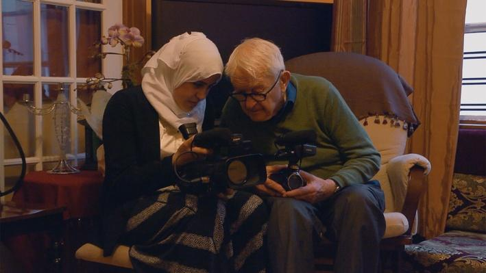 Fighting Prejudice and Bullying | FILMS BYKIDS