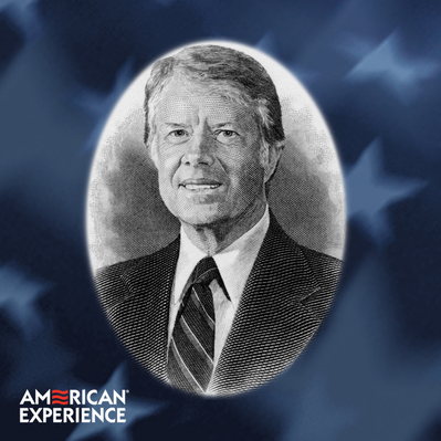 The Presidents - Biography: 39. Jimmy Carter