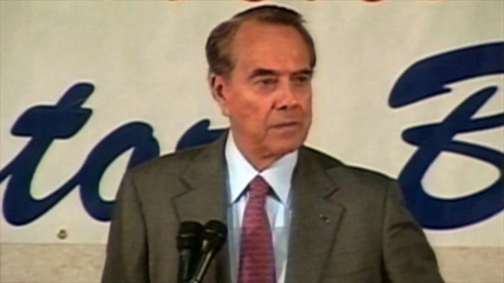 Iowa Caucus History: Bob Dole's Battle with the Conservative Right in 1996