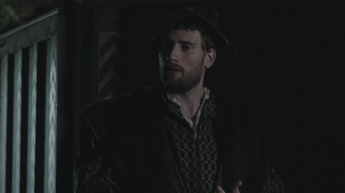 Masterpiece: Wolf Hall, Episode Six: Master of Phantoms | Chapter 4: A Ruthless Interrogation