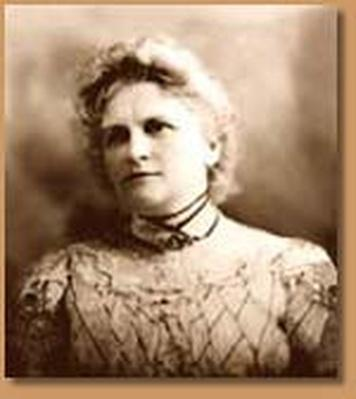 Kate Chopin: A Re-Awakening | The Awakening: Chapter 36