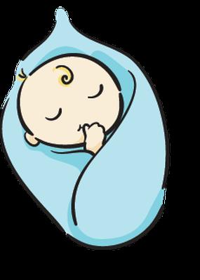 Babies | Clipart