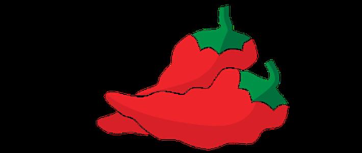 Cornucopia and Produce | Clipart