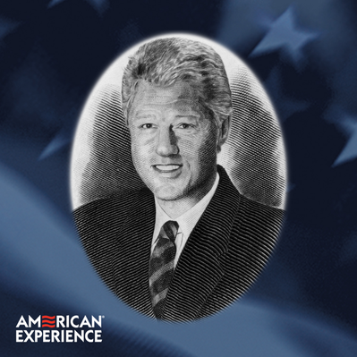 The Presidents - Biography: 42. William Jefferson Clinton