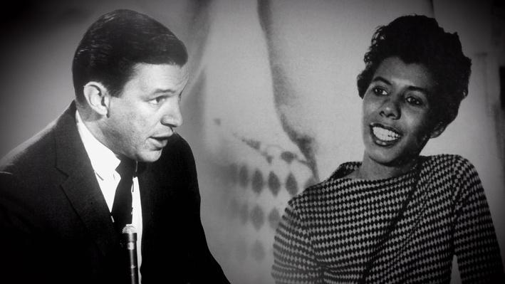 A Raisin in the Sun Revisited: Lorraine Hansberry Interview