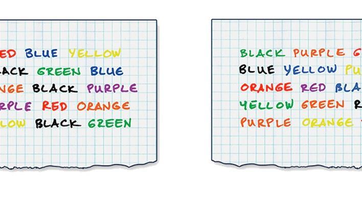 SciGirls | Color Code