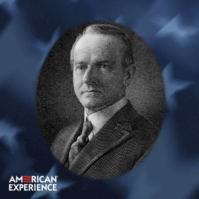 The Presidents - Biography: 30. Calvin Coolidge