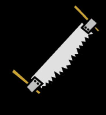 Set of Construction Tools Design Elements -1 | Clipart