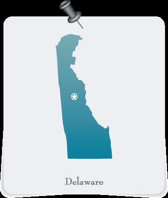 Delaware | Clipart