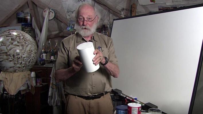 Cylinder Basic