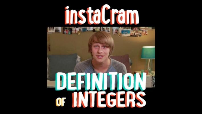 InstaCram: Comparing Integer Values