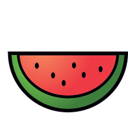 Fruits  Icons | Clipart