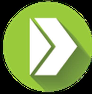 Arrow Symbols Icons Set | Clipart