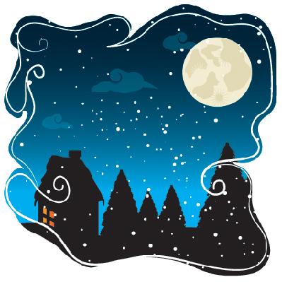 Christmas Design | Clipart