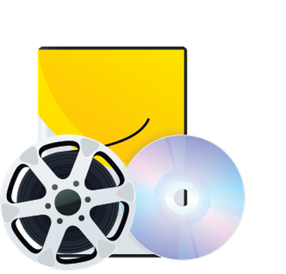 Movie Icons   Clipart