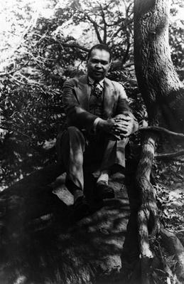 Countee Cullen | African-American History
