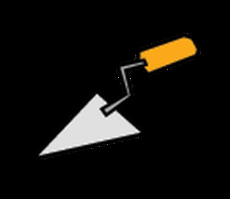 Set of Construction Tools Design Elements -23 | Clipart