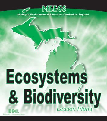 Living vs Nonliving l MEECS Eco Bio Video Lesson 1