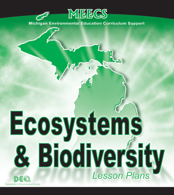 MEECS Eco Bio Video 4