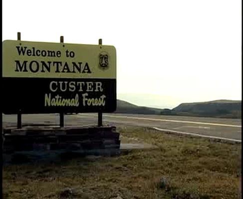 Ethnic Diversity in Montana