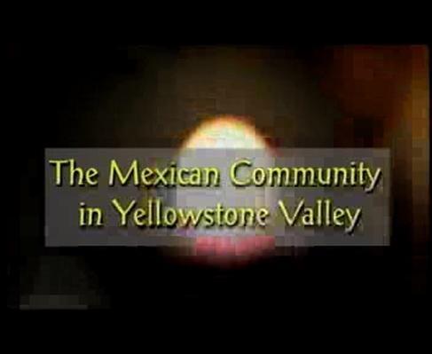 Ethnic Diversity in Montana: Migrants Make Montana Produce