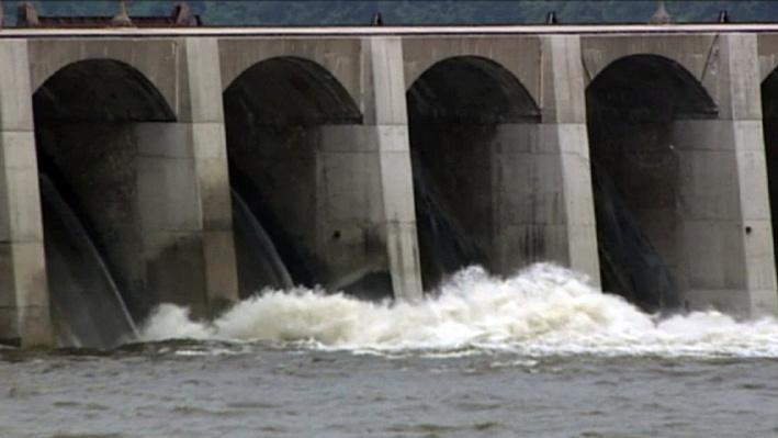 Hydropower | Explore More: The Future of Energy