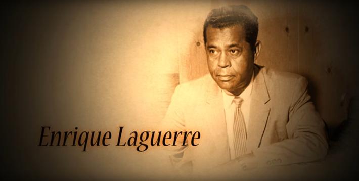 Enrique A. Laguerre