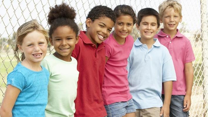 Teaching Environmental Public Health: Strategies for Healthy Living