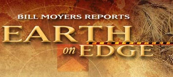 Earth on Edge | Interactive Quiz