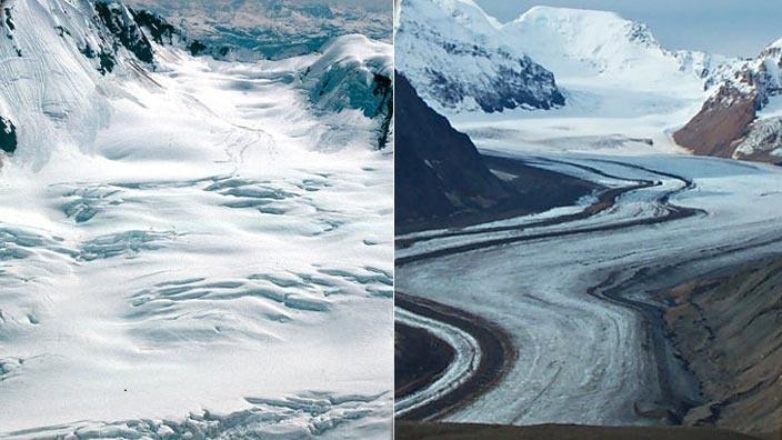 Explore: Wild Alaska