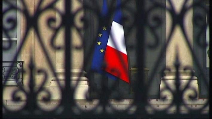 Anti-Establishment Parties Shake Up European Elections