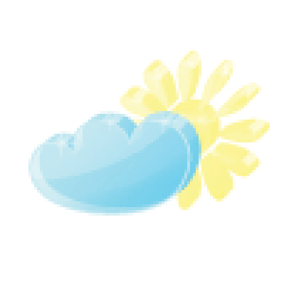 Glass Icons (Sun) | Clipart