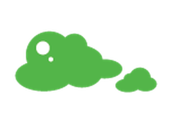 Conservation - Clouds | Clipart