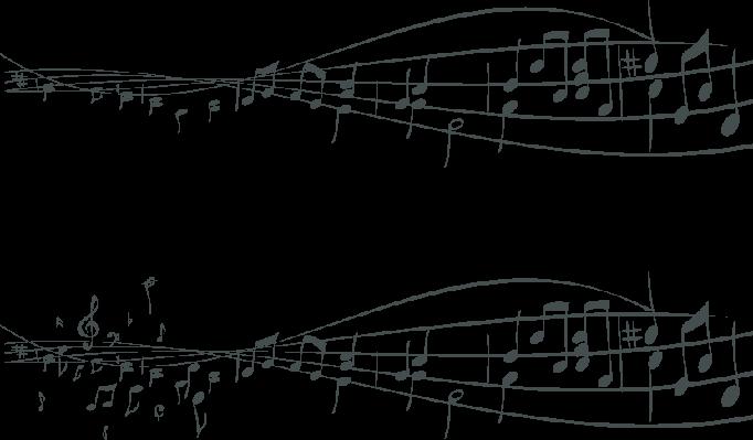 Bach | Clipart
